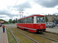 Витебск. 71-605 (КТМ-5) №376