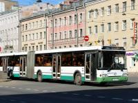 Санкт-Петербург. ЛиАЗ-6213.20 в795хм