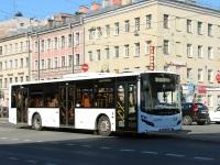 Санкт-Петербург. Volgabus-5270.05 р539не