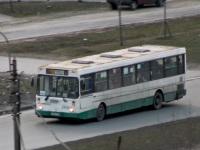 Санкт-Петербург. ЛиАЗ-5256.25 в189рс
