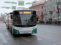 Санкт-Петербург. Volgabus-6271.00 в561ок