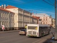 Санкт-Петербург. Волжанин-6270.06 ве730