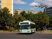 Минск. АКСМ-32102 №2161