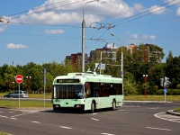 Минск. АКСМ-321 №2171