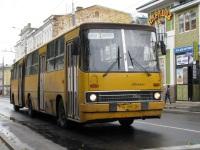 Рыбинск. Ikarus 280 ве099