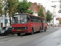 Рыбинск. Ikarus 280 ве189