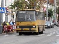 Ikarus 260 ве294