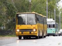 Рыбинск. Ikarus 280 ве087
