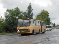 Рыбинск. Ikarus 280 ае980