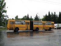 Рыбинск. Ikarus 280 ве450