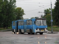 Рыбинск. Ikarus 280.33 аа492