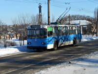 Николаев. ЗиУ-682Г00 №3145