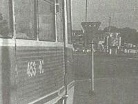 Николаев. 71-605 (КТМ-5) №453