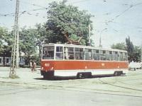 Николаев. 71-605 (КТМ-5) №461