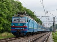 Львов. ВЛ10-1478
