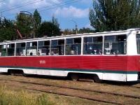 Николаев. 71-605 (КТМ-5) №1096