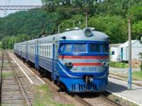 Ужгород. ЭР2-884