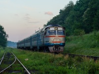 Львов. ДР1А-181