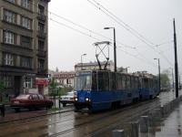 Краков. Konstal 105N №768, Konstal 105N №769