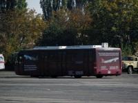 Одесса. Автобус Neoplan 9012L № 2 (T00597BH)