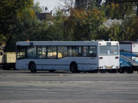 Одесса. Автобус Mercedes-Benz O405N № 5 (BH4040AA)