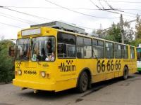 ВМЗ-170 №22