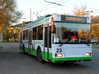 ТролЗа-5275.05 №23