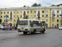 Ярославль. ПАЗ-4234 ае763