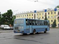Ярославль. КАвЗ-4238 ве488
