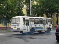 Ярославль. ПАЗ-4234 аа464