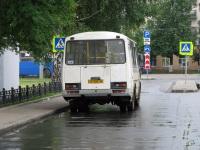 Ярославль. ПАЗ-32054 ак426