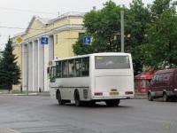 Ярославль. КАвЗ-4235 ак397