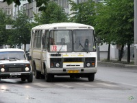 Ярославль. ПАЗ-4234 ак369