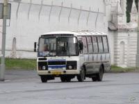 Ярославль. ПАЗ-4234 ае381