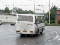 Ярославль. КАвЗ-4235 ак100