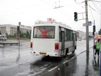 Ярославль. ПАЗ-320402 ак537