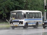 Ярославль. ПАЗ-4234 ак404