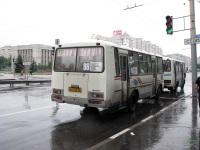 Ярославль. ПАЗ-4234 ак014