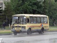 Ярославль. ПАЗ-4234 ве678