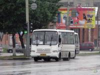 Ярославль. ПАЗ-3204 ак209