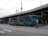 Прага. Irisbus Citelis 18M 9S7 7449