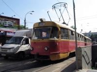 Киев. Tatra T3 №5769