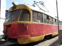 Киев. Tatra T3SU №5759