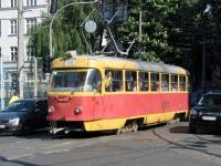 Киев. Tatra T3SU №5817