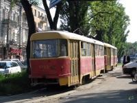 Киев. Tatra T3 №5723