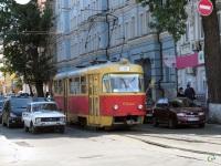Киев. Tatra T3 №5944