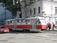 Киев. Tatra T3 №5613