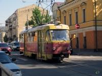 Киев. Tatra T3 №5772
