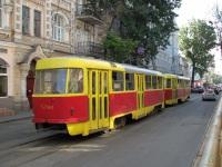 Киев. Tatra T3 №5795, Tatra T3 №5794