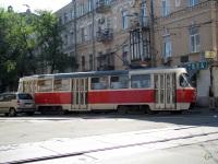 Киев. Tatra T3 №5848